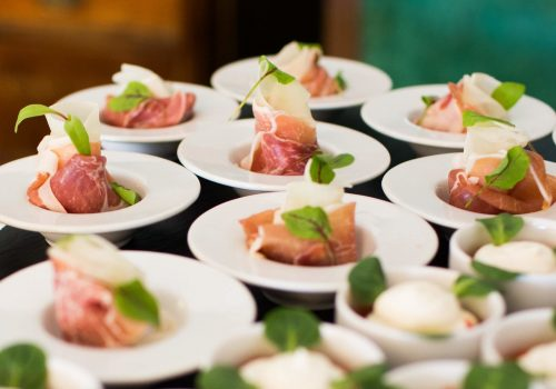 07_Catering