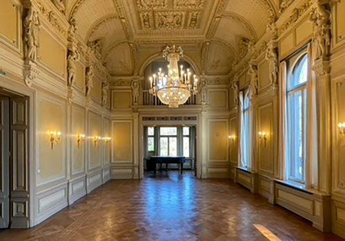 09_Schloss