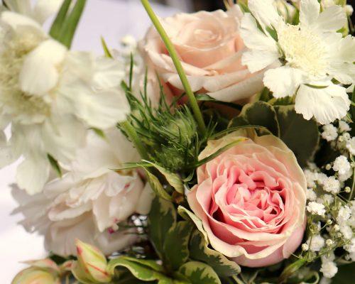 11_Blumen