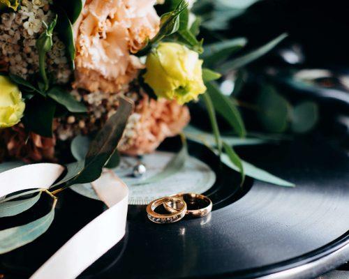 18_Hochzeit