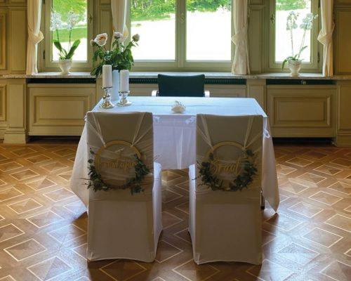 19_Hochzeit