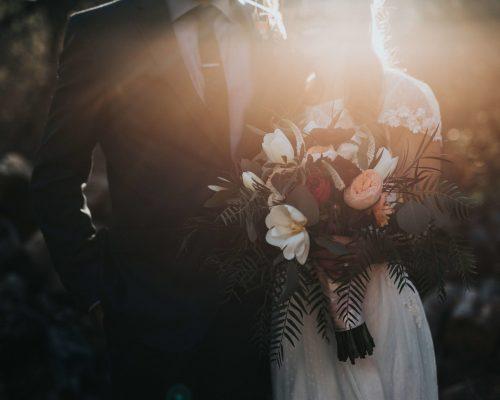 20_Hochzeit