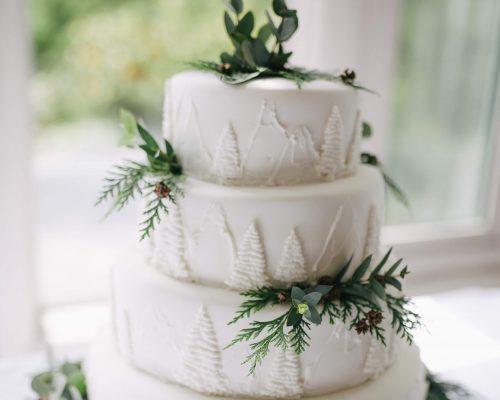 22_Hochzeit